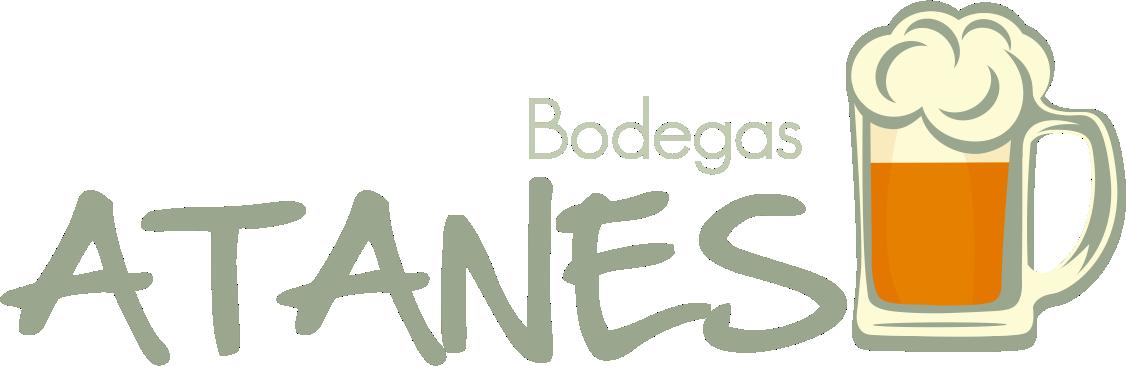 Atanes Bodegas