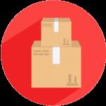 cajas_pide